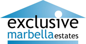 Exclusive Marbella Estates