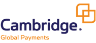 Cambridge Global Payments & EnglishSpoken